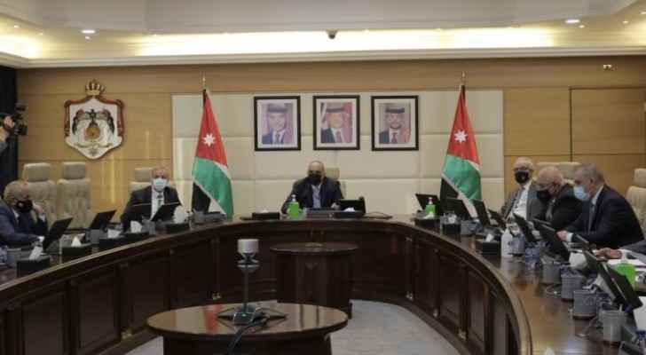 Cabinet approves inclusion of tour guides in Central Bank's loan program
