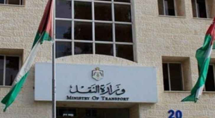 Transport minister to take part in ABM meeting in Cairo