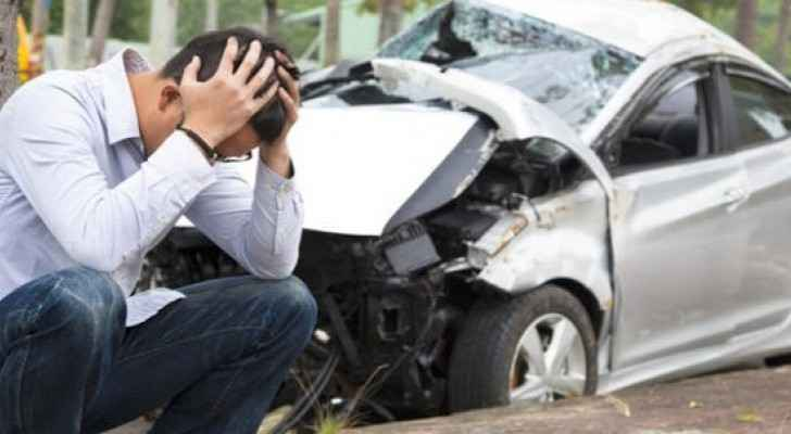 Car collision results in four deaths, eight injuries