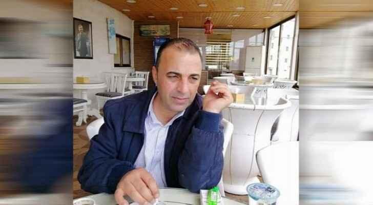 Journalist Jamal Haddad released on bail