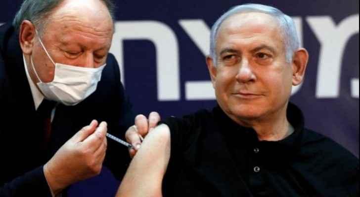 Israeli Occupation will be first in world to emerge from coronavirus crisis: Netanyahu