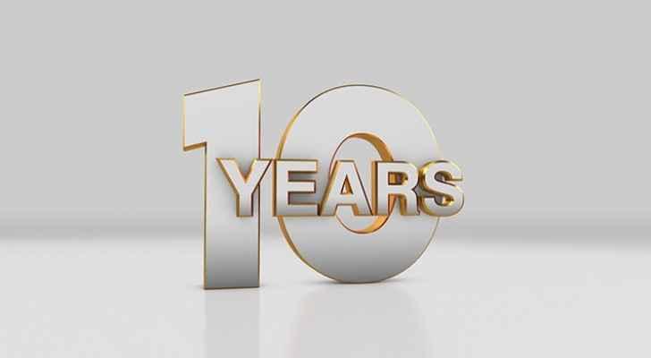 Roya TV celebrates ten year anniversary