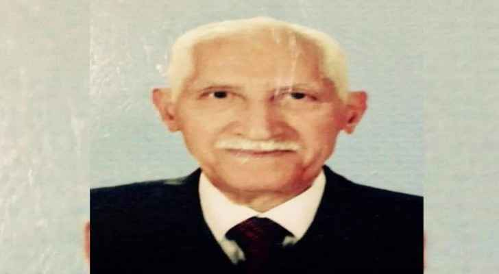 COVID-19 claims life of another doctor in Jordan
