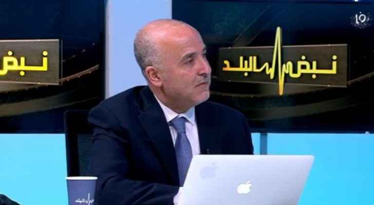 There will be no nepotism when it comes to COVID-19 vaccines: Al-Hayajneh