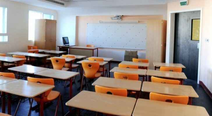 477 private schools commit to deducting 15 percent of fees: SSC