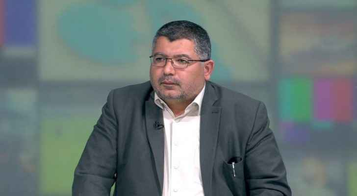 There should be scientific protocols in vaccine selections for citizens: Abu Hilaleh
