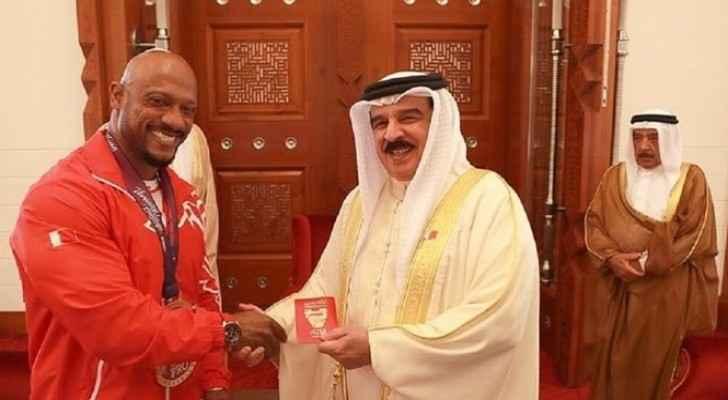 Photo: Arab News