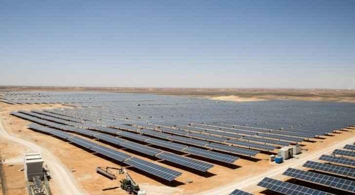 Farmers demand installation of solar energy system in Ma'an