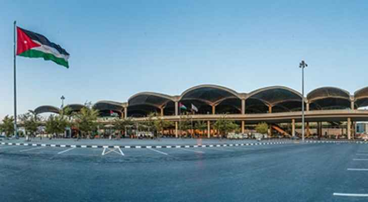 QAIA receives customer experience accreditation