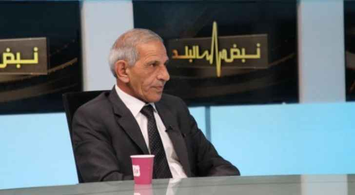 No country will achieve population immunity in just two years: Kharabsheh