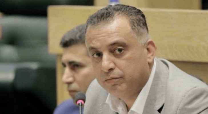Israeli Occupation refuses to treat Jordanian prisoners infected with COVID-19: MP