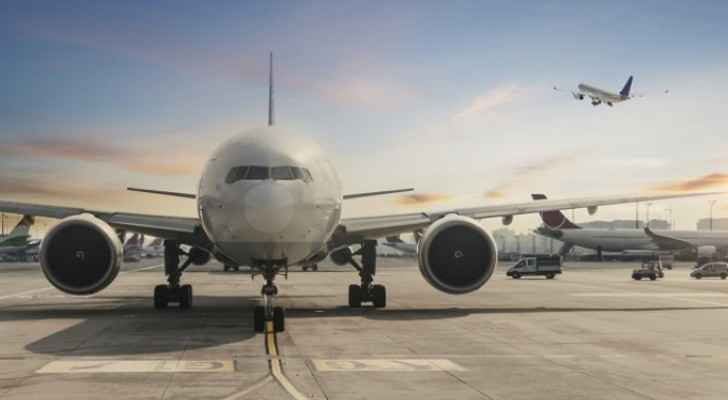 Flights to recommence between Qatar and UAE