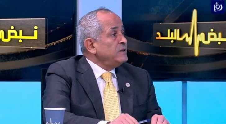 Government will not make promises it cannot keep: Ayed