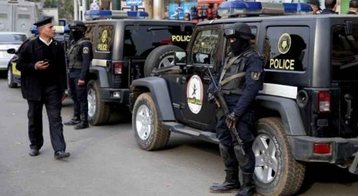 Jordanian citizen freed after being kidnapped in Egypt