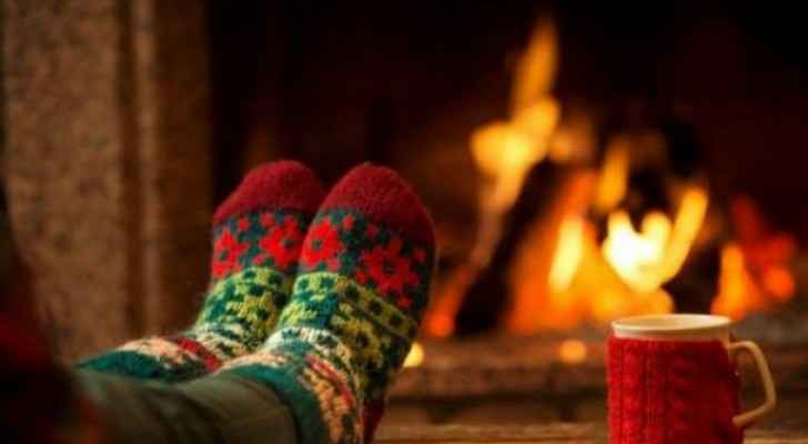 Cold weather conditions expected Saturday: JMD