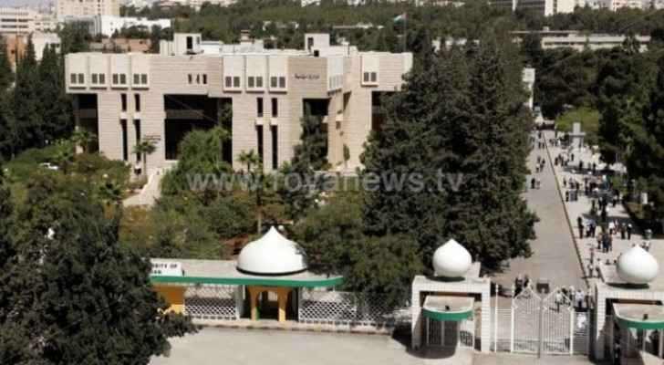 Two routes planned for return to university: Minister of Higher Education