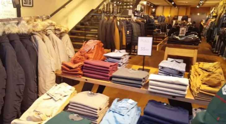 Clothing, shoe sector lost all shopping, buying seasons due to pandemic: JCC