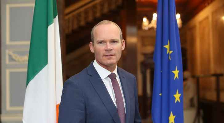 Ireland seeks to strengthen business links with Jordan through webinar