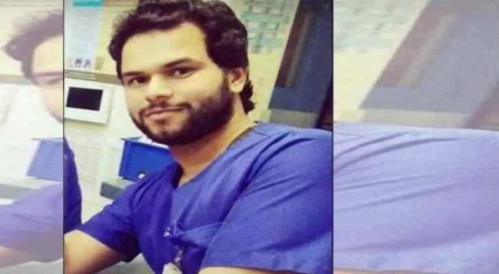 Fifth Jordanian nurse dies from COVID-19