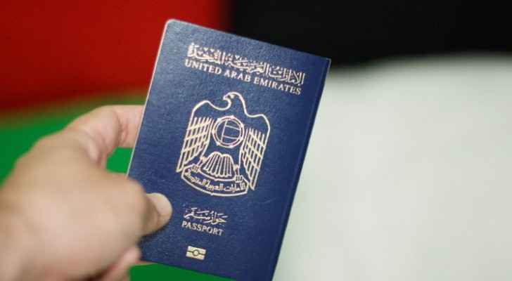 UAE plans to offer citizenship to select group of foreigners to stimulate economic growth
