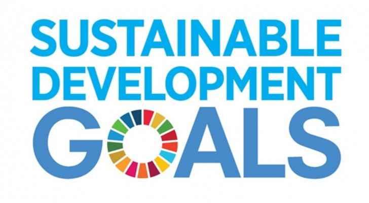 Credit: UN.org