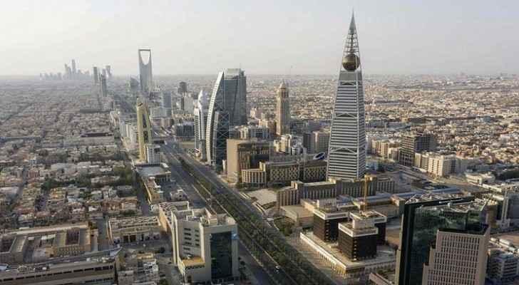 Photo: Gulf News