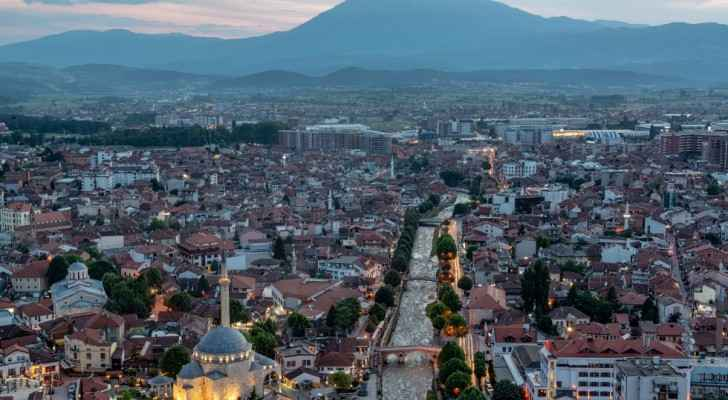 Kosovo. Photo: Emerging Europe
