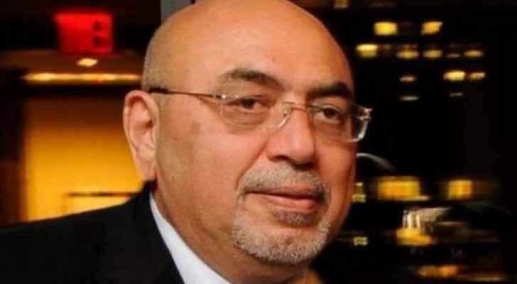 Jordanian director, producer Adnan Al-Awamleh passes away