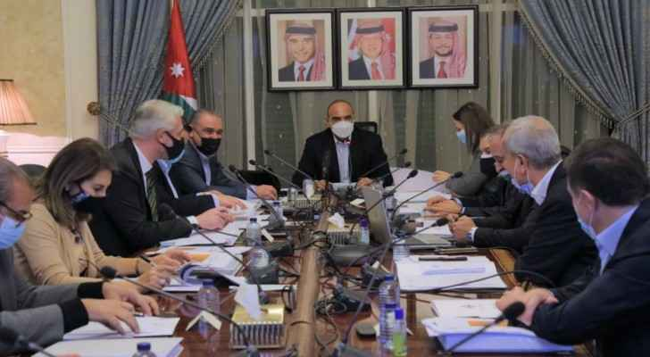 Prime Minister chairs Investment Council meeting