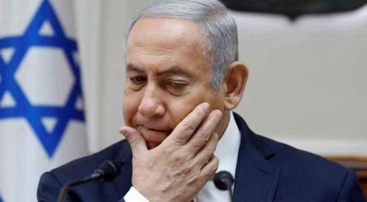 Netanyahu's corruption trial to resume Sunday