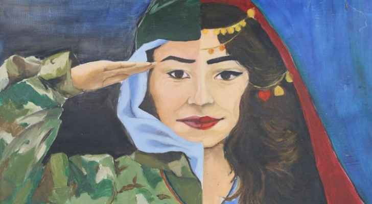 Credit: UN Women Afghanistan/Nangyalai Tanai