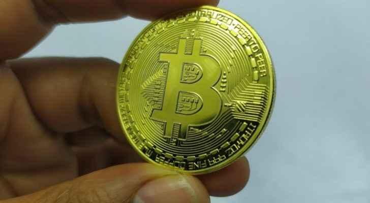 Bitcoin value reaches unprecedented levels