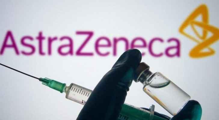 JFDA approves  AstraZeneca vaccine for emergency use