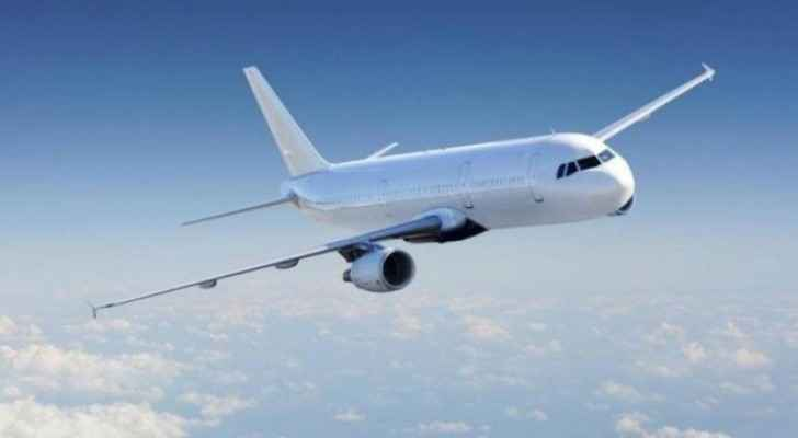 Flight attendant reveals procedures in event of death on plane