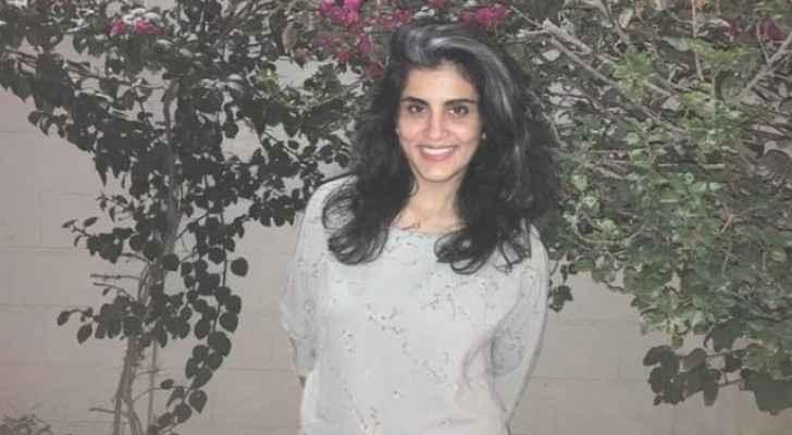 Saudi activist Loujain Al-Hathloul released from prison