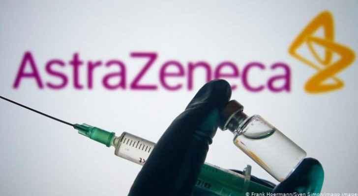 AstraZeneca sales rise 10 percent in 2020