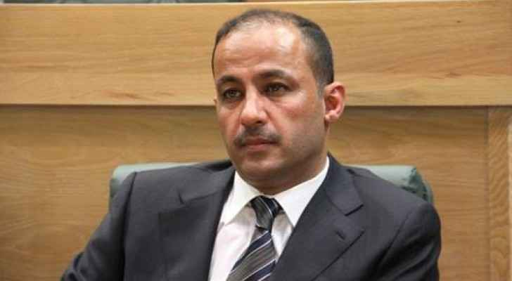 Due to poor economic conditions, 'Jordanians live and die screaming': MP