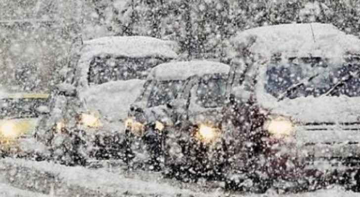 Will the COVID-19 pandemic put an end to snow days?