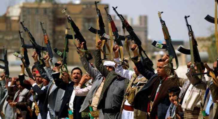 Millions of Yemenis threatened by battle for Marib