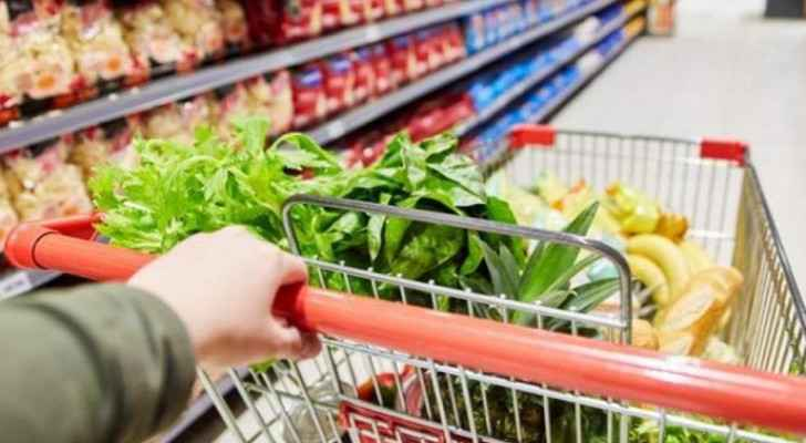 Food supply demand increased by 30 percent Tuesday: Tawfiq