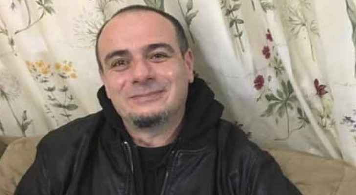 Journalist Tayseer Al-Najjar passes away