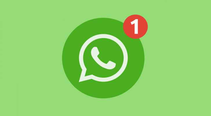 WhatsApp will not allow  users to read or send messages if new privacy rules rejected