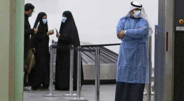 Oman bans Lebanese citizens