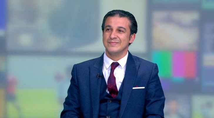Vaccines are the most important achievement of mankind: Tarawneh