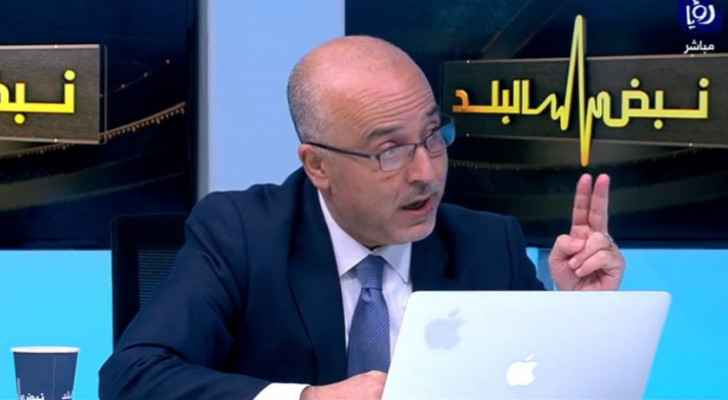 Government made 'scientific-based and realistic' COVID-19 related decisions: Hayajneh