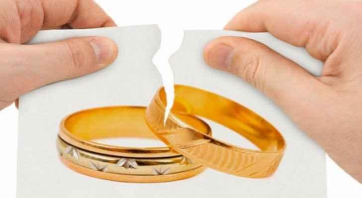 Man 'digitally divorces' wife via WhatsApp in Egypt