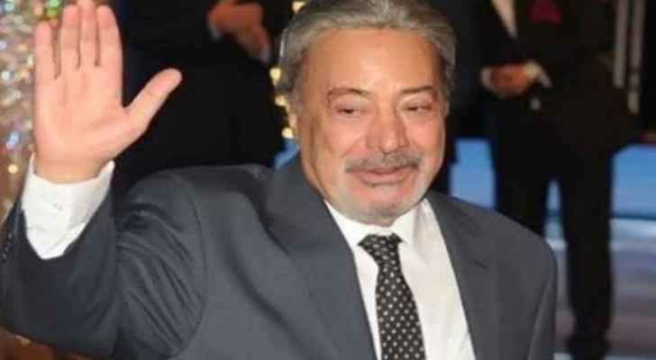 Egyptian actor Youssef Shaaban dies from COVID-19