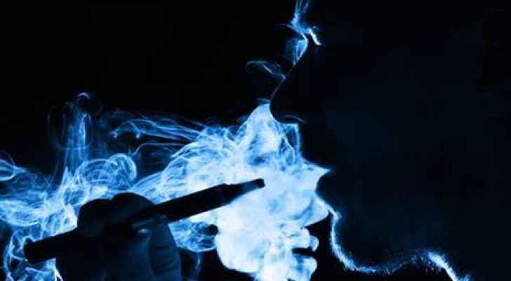 WHO plans to ban e-cigarettes