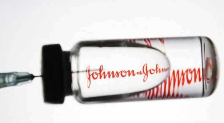 JFDA approves Johnson & Johnson vaccine for emergency use