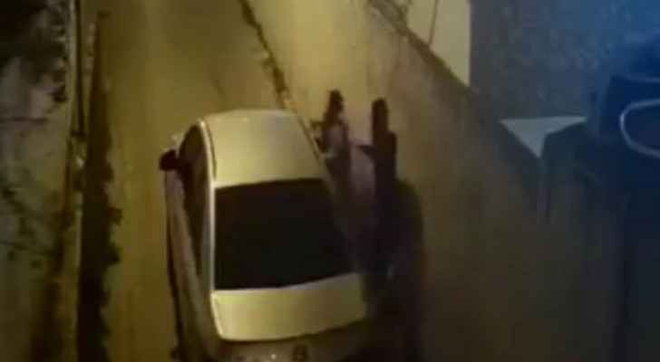 PSD arrests man who attempted to kidnap young girl in Irbid